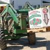 The Farm Bill: Harvesting Taxpayer Dollars Since 1933