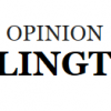 Opinion Arlington, a True Voice for the Citizens of Arlington