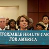 The unaffordable Affordable Care Act