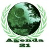 The Ongoing Fight Against Agenda 21