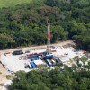 The Irrational Fear of Fracking