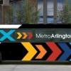 Arlington Mass Transportation–Not Really
