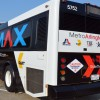 MAX Bus Service Makes Little Sense and Gobbles Dollars