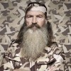 Duck Dynasty, a Teaching Opportunity