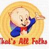 Here, Piggy, Piggy, Piggy!