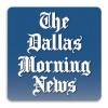 Thank You, Dallas Morning News!