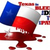 Empower Texans: New Notes for Fiscal Conservatives