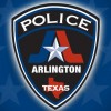Annual APD Awards Ceremony Recognizes Police Employees' Achievements