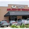 Arlington-Mansfield Pregnancy Centers Expand Outreach