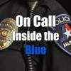 March Arlington Police Community Newsletter Available