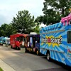City of Arlington Events 04/25/2014