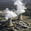 NCPA: U.S. Needs Nuclear Energy and more!