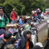 Do We Want Another Katrina-like Migration Coming to Arlington?