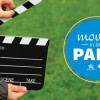 Catch a Movie in the Park This Fall