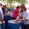 Register Today for Rain Barrel Bash at EcoFest