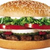 What Burger King and EX-IM Bank Tells US