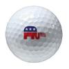The 8th Annual Arlington Republican Club Golf Sept. 19th
