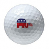 The 8th Annual Arlington Republican Club Golf Sept. 19th