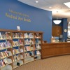 'Author Alley' to Benefit the Arlington Public Library