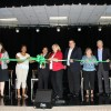 Viridian Elementary Opens to Acclaim
