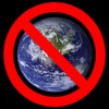 """""""We Are the World"""" – NOT!"""