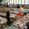 Find a Great Bargain at the Library Friend's Fall Book Sale