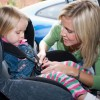 Arlington Offering Free Car Seats to Eligible Families
