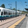 Cheaper to Buy New Cars than Build Light Rail