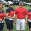 Arlington Republican Club 8th Annual Golf Classic a Resounding Success!