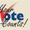 Arlington 2014 Bond Election Voter's Guide
