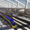 NCPA: California's High Speed Rail Project a Financial Disaster, and more!