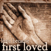 We Are Nowhere Near to Having Christ as Our First Love