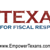 Empower Texans: Job Opportunity, Join Our Team!