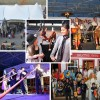 Great Entertainment Scheduled for 2014 Texas Christkindl Market
