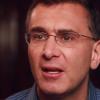 Interrogating Jonathan Gruber