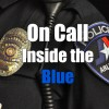October Arlington Police Community Newsletter Available