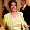 Where Have You Gone, Aretha Franklin?