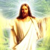 Share the Light of Jesus Christ with Someone in Darkness
