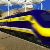 NCPA: Does California High-Speed Project Make Sense? (and more!)