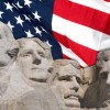 Presidents' Day Closings and City Service Schedules