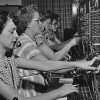 Fed regulation of the Internet? Remember the Bell System?