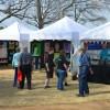 City of Arlington News & Events
