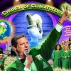 NCPA: Global Warming: Rhetoric versus Reality, plus Other News!