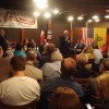 Mayor & Council Candidate Forum Report: Where the Candidates Stand