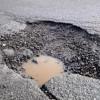 Pothole King Cluck