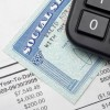 Income Tax on Social Security Benefits