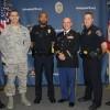 City of Arlington News & Events 05/01/15
