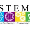 NCPA: STEM Degrees Offer Better Job Security, plus Other News!
