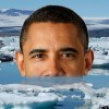 NCPA: Obama Looks to Paris to Leave His Climate Change Legacy, plus Other News!