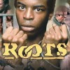 'Roots' on the History Channel: Remaking a Lie